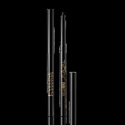 Eveline, Kajal Mega Max Eyeliner Pencil
