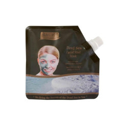 Al Batros, Facial Mud Mask, 200g