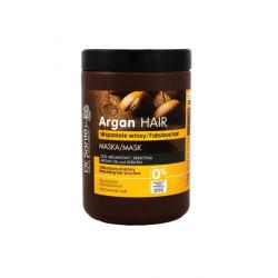 Dr. Santé Creamy hair mask Argan Oil and Keratin 1000 ml