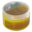 Al Batros, Body Peeling Salt Lemon, 300g