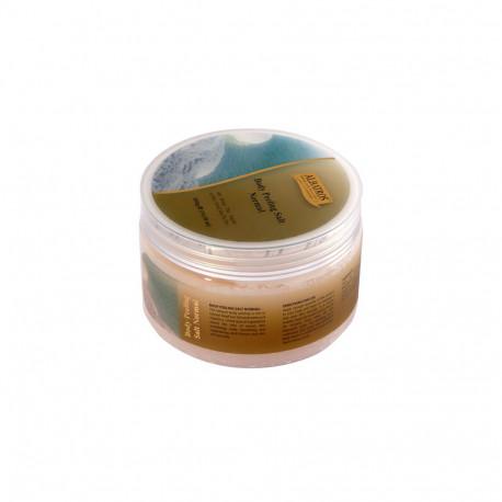 Al Batros, Body Peeling Salt Normal, 300g