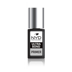 NYD Professional, Ultra Bond Primer 10ml