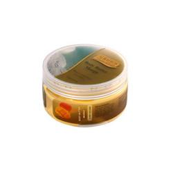 Al Batros, Body Butter Mango, 200g