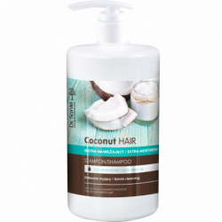 EVELINE - SOS PROFESSIONAL ACTIVELY SMOOTHING FOOT SCRUB