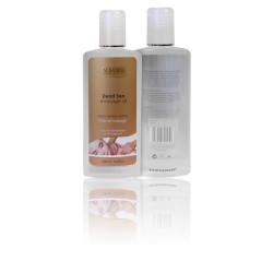 Al Batros, Massage Oil, 300ml