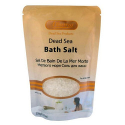Al Batros, Bath Salt Bag, Normal, 250g
