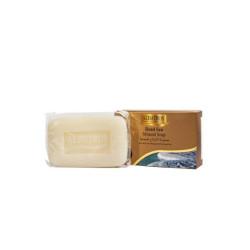 Al Batros, Mineral Soap, 100g