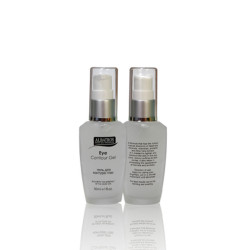 Al Batros, Eye Contour Gel, 30ml