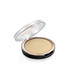 Revers, HDbeauty Matting Powder