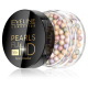 EVELINE POWDER PEARLS FULL HD - cc pearls