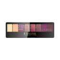 EVELINE, Eyeshadow Professional Palette