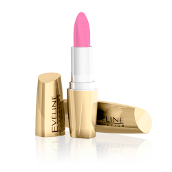 EVELINE LIPSTICK CELEBRITIES