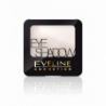 EVELINE EYE SHADOW MONO 21