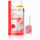 EVELINE NAIL THERAPY SOS BRITTLE & BROKEN NAILS