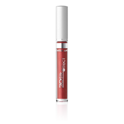 EVELINE LIP GLOSS 3D-08