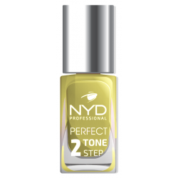 NYD PERFECT TONE 2STEP 01