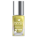 NYD Professional Perfect Tone 10ml