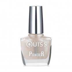 QUISS MAGIC POWDER 01