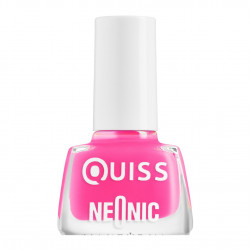 Quiss, Neonic Nail Polish 01 6ml