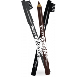 Quiss, Eyebrow Pencil Creative Brows