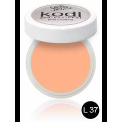 KODI COLOR ACRYLIC - L37