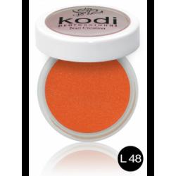 KODI COLOR ACRYLIC - L48