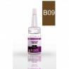 KODI EYEBROW PIGMENT B09 (MEDIUM BROWN) 10 ML