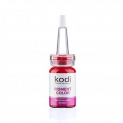 KODI PIGMENT FOR LIPS L06 (DARK-RED) 10 ML