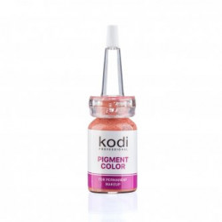 KODI LIP PIGMENT - L07 (CREAM - PINK) 10 ML.