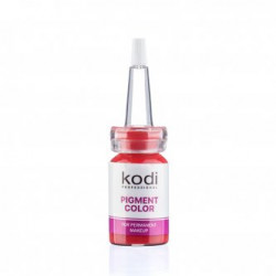 KODI PIGMENT FOR LIPS L11 (RED ROSE) 10 ML
