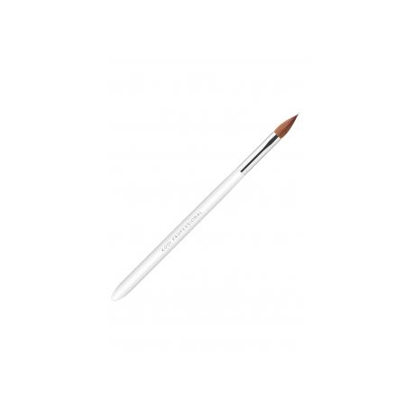 BRUSH FOR ACRYLIC MODELING №1011