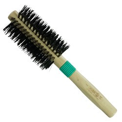 Mira Greenline 164 RADIAL Brush - LARGE