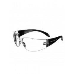 Protection Eye Glasses PG 01