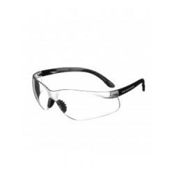Protection Eye Glasses PG 02