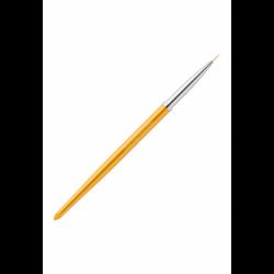 KODI BRUSH FOR NAIL DRAWING - 00/3