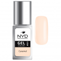 NYD professional GEL color