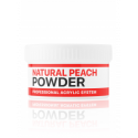 KODI BASIC ACRYLIC NATURAL PEACH POWDER - 60 GR.