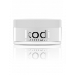 KODI BASIC TRANSPARENT ACRYLIC PERFECT CLEAR POWDER - 22 GR.