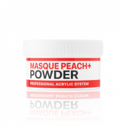 KODI MASQUE PEACH + POWDER 60 GR.