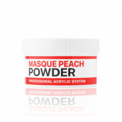 KODI MASQUE PEACH + POWDER 22 GR.