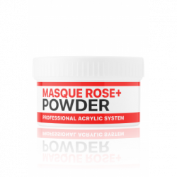KODI MASQUE ROSE + POWDER 60 GR.