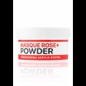 KODI MASQUE ROSE + POWDER 60 GR.