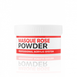 KODI MASQUE ROSE POWDER 60 GR.