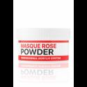 KODI MASQUE ROSE POWDER 60 GR.
