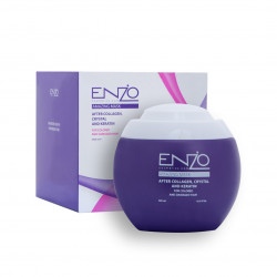 ENZO AMAZING MASK 500ml.