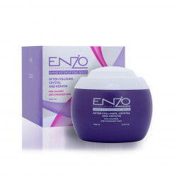 ENZO SHINE INTENSIFYING MASK 1000ml.