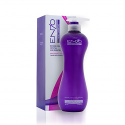 ENZO CLEANING SHAMPOO 800ml