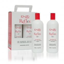 ENZO REFLEX 500ml.