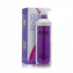 ENZO GOLD KERATIN (For Dry, Damaged & Rough Hair) 800ml.