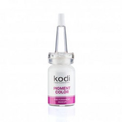 KODI WHITE PIGMENT - 10 ML